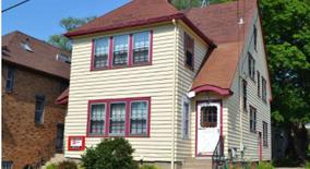 Similar Apartment at 413 Paunack Place