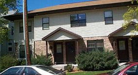Similar Apartment at 1110 Bowen Ct