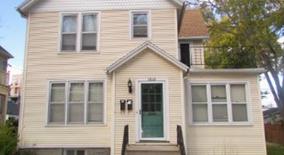 Similar Apartment at 1812 Madison St.