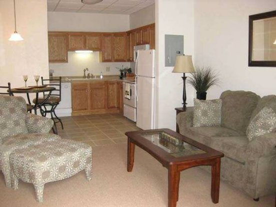 2 Bedrooms 1 Bathroom Apartment for rent at 2875 Fish Hatchery Rd in Fitchburg, WI