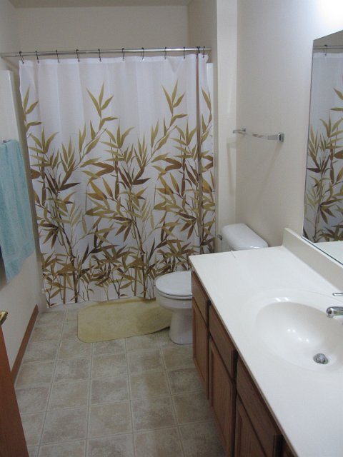 2 Bedrooms 2 Bathrooms Apartment for rent at 3027 Providence St in Madison, WI