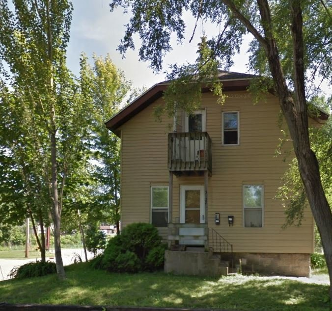 1 Bedroom 1 Bathroom Apartment for rent at 3137 Hermina St in Madison, WI