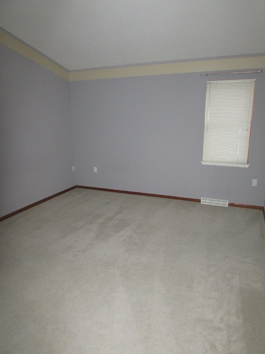 2 Bedrooms 2 Bathrooms House for rent at 3510 Manchester Rd in Madison, WI