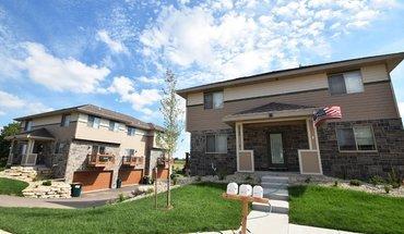 Similar Apartment at 4317 North Towne Ct