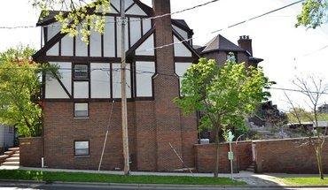 Similar Apartment at 340 N Allen St