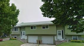 Similar Apartment at 1113-1115 S Thompson Dr
