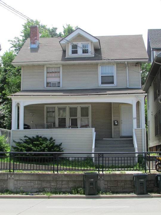 5 Bedrooms 2 Bathrooms House for rent at 310 S. Broom St in Madison, WI
