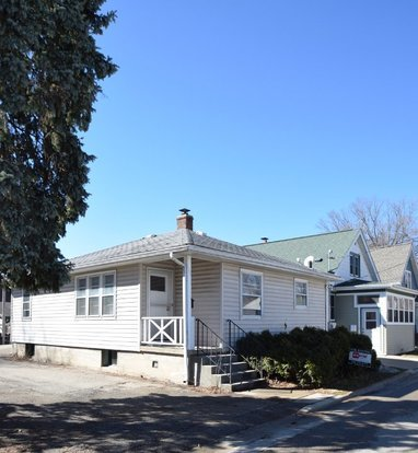 2 Bedrooms 1 Bathroom House for rent at 152 Rodney Ct in Madison, WI