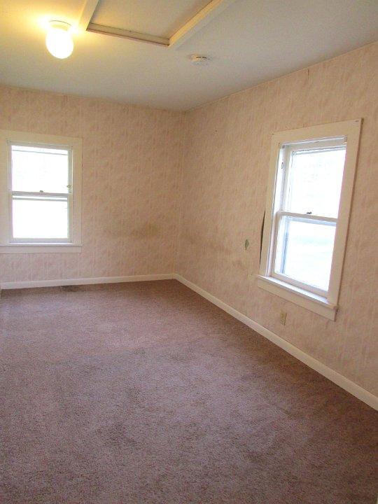 1 Bedroom 1 Bathroom House for rent at 3554 Johns St in Madison, WI