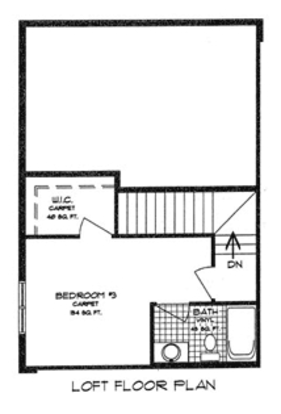 3 Bedrooms 4+ Bathrooms Apartment for rent at 6717 Fairhaven Rd in Madison, WI