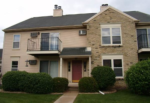 2 Bedrooms 1 Bathroom Apartment for rent at 6726 Park Ridge Dr in Madison, WI