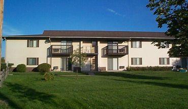 Similar Apartment at 6588 Lake Rd