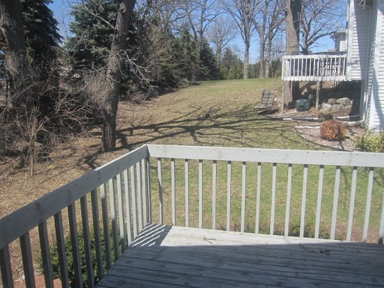 3 Bedrooms 2 Bathrooms House for rent at 1224 N High Point Rd in Middleton, WI