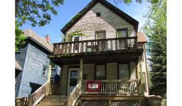 Similar Apartment at 1013 Williamson St