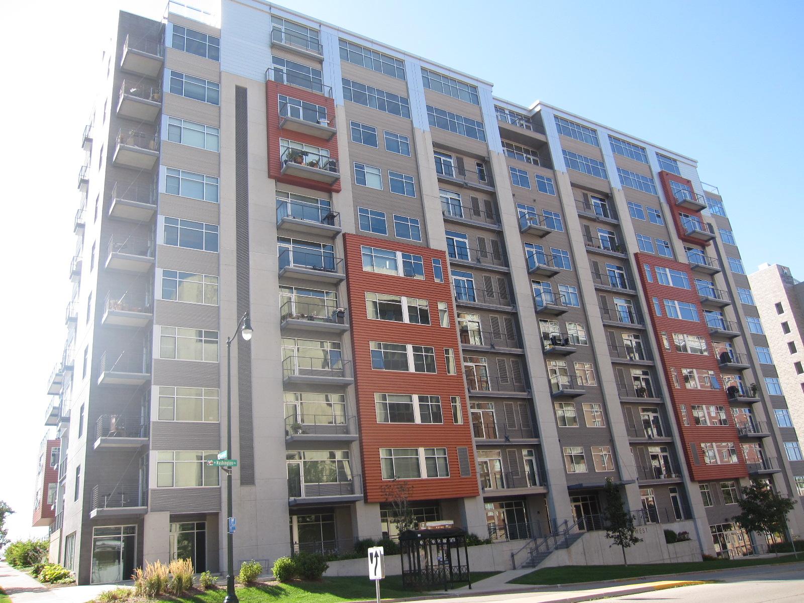 309 W Washington Ave