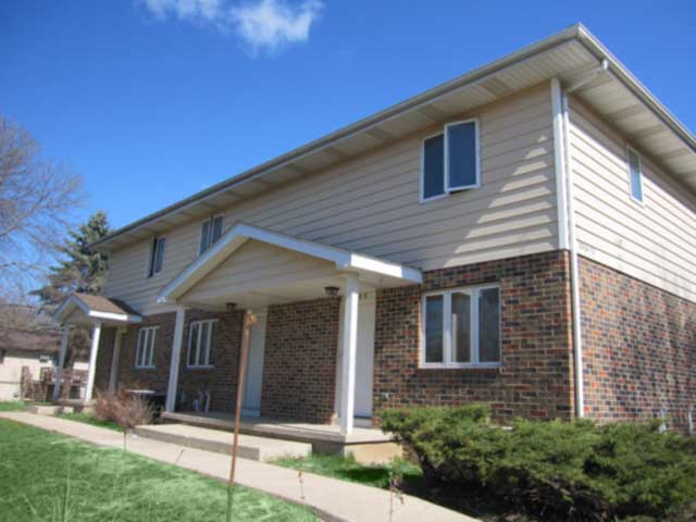 3 Bedrooms 1 Bathroom Apartment for rent at 2970 Turbot Dr in Madison, WI