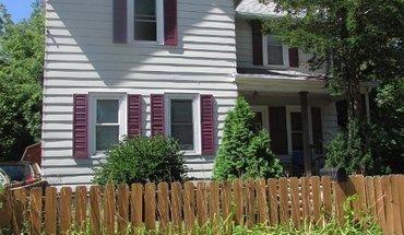 Similar Apartment at 314 N Paterson St