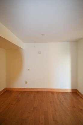 2 Bedrooms 2 Bathrooms Apartment for rent at 333 W Mifflin St in Madison, WI