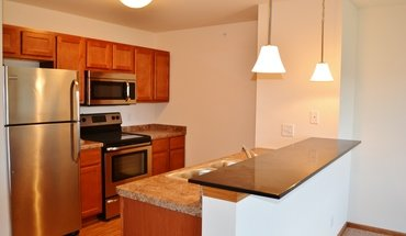 Fairhaven Court Apartment for rent in Madison, WI