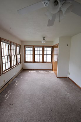 6 Bedrooms 2 Bathrooms House for rent at 1129 Mound St in Madison, WI