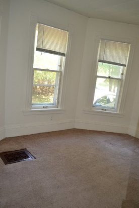2 Bedrooms 1 Bathroom House for rent at 216 S Mills St in Madison, WI