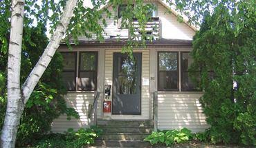 Similar Apartment at 512 S Mills Street