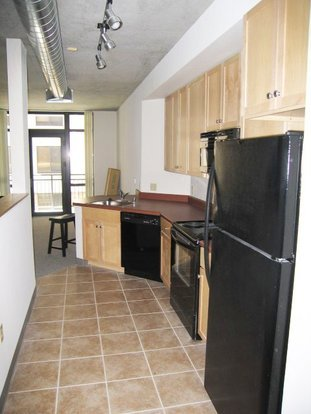 Studio 1 Bathroom Apartment for rent at Equinox Apartments in Madison, WI