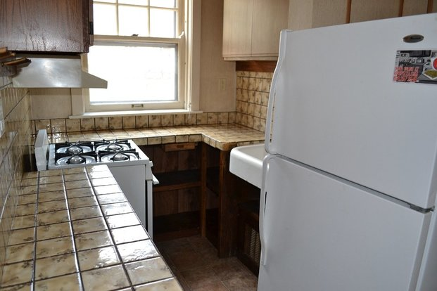 2 Bedrooms 1 Bathroom Apartment for rent at 522 State St in Madison, WI