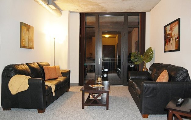 3 Bedrooms 1 Bathroom Apartment for rent at Equinox Apartments in Madison, WI