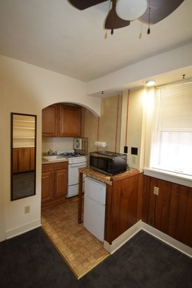 1 Bedroom 1 Bathroom Apartment for rent at 522 State St in Madison, WI