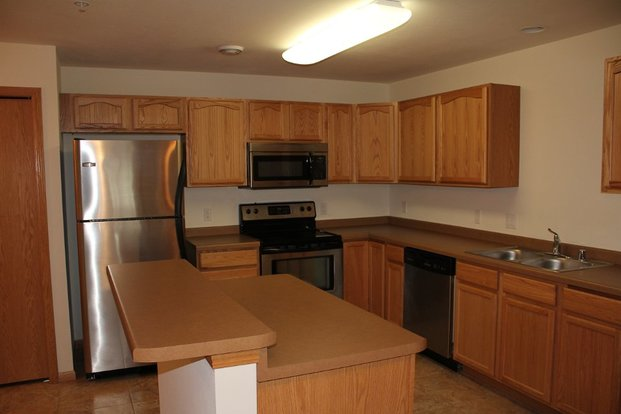 1 Bedroom 1 Bathroom Apartment for rent at Fairhaven Court in Madison, WI