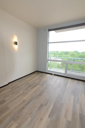 1 Bedroom 1 Bathroom Apartment for rent at 822 E Washington Ave in Madison, WI