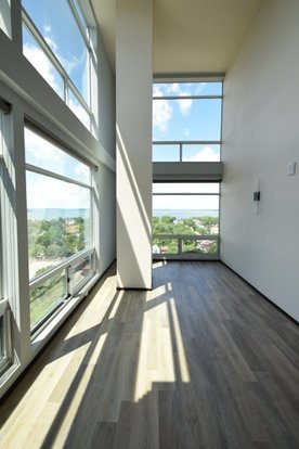 2 Bedrooms 2 Bathrooms Apartment for rent at 822 E Washington Ave in Madison, WI