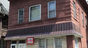 Similar Apartment at 453 W Main St