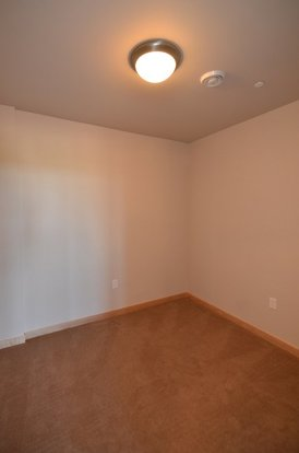 1 Bedroom 1 Bathroom Apartment for rent at 619 N Segoe Rd in Madison, WI