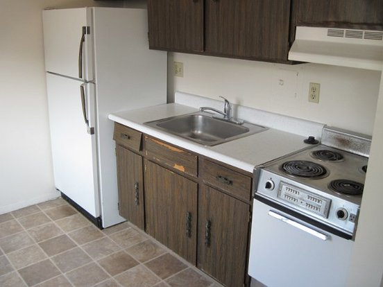 Studio 1 Bathroom Apartment for rent at 427 West Main in Madison, WI