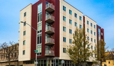 210 North Charter Apartment for rent in Madison, WI