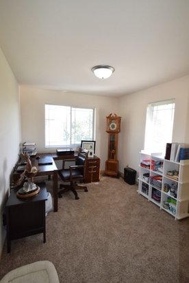 3 Bedrooms 2 Bathrooms Apartment for rent at 4320 North Towne Ct in Windsor, WI