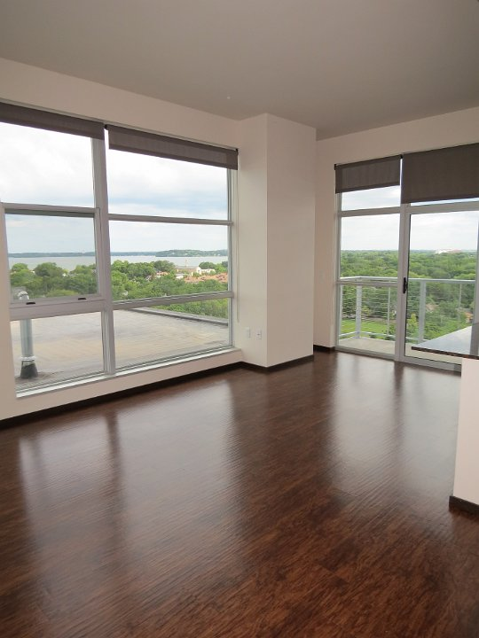 3 Bedrooms 2 Bathrooms Apartment for rent at The Constellation in Madison, WI