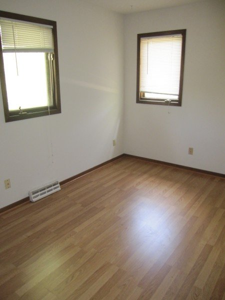 2 Bedrooms 1 Bathroom House for rent at 2025-2027 Dunn Place in Madison, WI