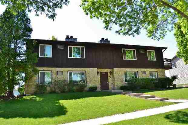 2 Bedrooms 1 Bathroom Apartment for rent at 1142 Gammon Ln in Madison, WI