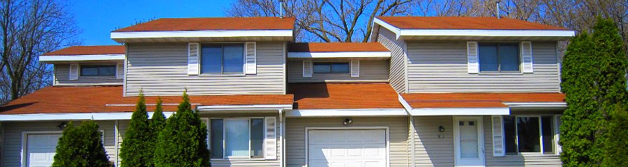 3 Bedrooms 2 Bathrooms House for rent at 940 N Gammon in Madison, WI