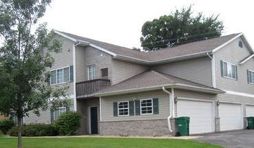 Similar Apartment at 3330 Leopold Way