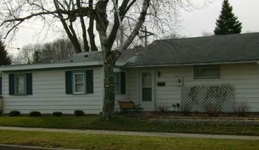 Similar Apartment at 3545 Margaret St