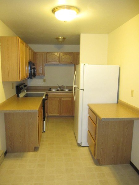1 Bedroom 1 Bathroom Apartment for rent at 508 Farley Ave in Madison, WI