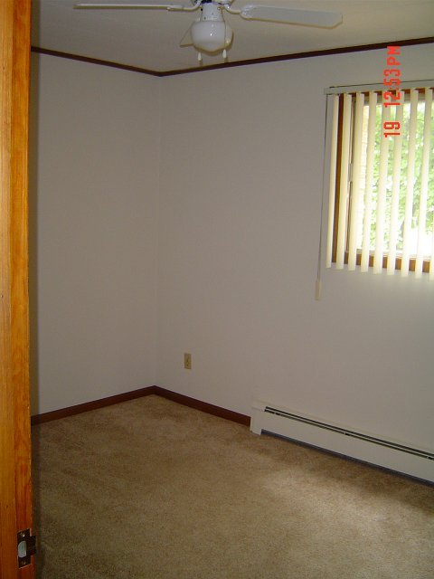 1 Bedroom 1 Bathroom House for rent at 404 Chamberlain Ave in Madison, WI