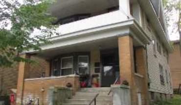 Similar Apartment at 14 N Franklin St