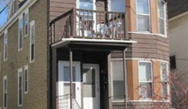 Similar Apartment at 147 N Hancock St