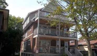 Similar Apartment at 10 S Orchard