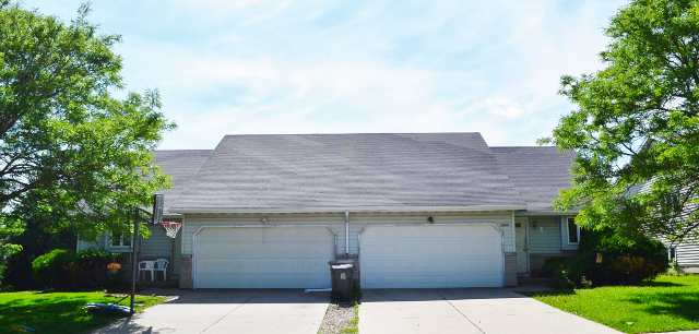 4 Bedrooms 4+ Bathrooms House for rent at 3020 Maple Valley Dr in Madison, WI